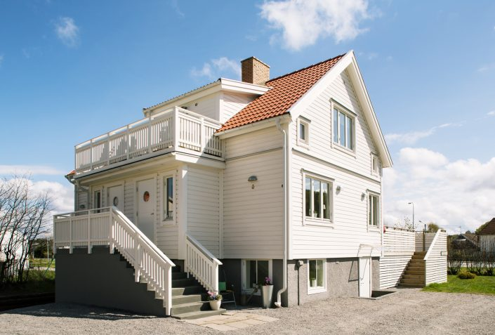 husfoto bostadsfoto bohuslän fotograf