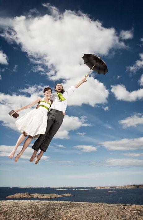 bröllopsfoto fotograf reklam skåne ystad