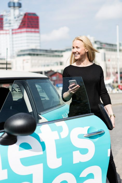 företagsfoto göteborg reklam foto reklamfoto reklamfotograf