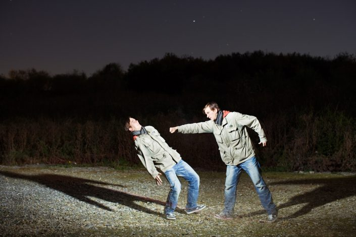 reklam foto fotograf skåne lund