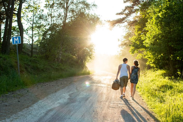 lysekil bohuslän reklam fotograf lifestyle reklamfoto