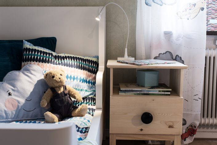 interiörfoto inredning bostadsfoto interiörfotograf